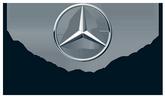 Vanzari piese camion Mercedes